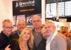 International Boat Show in Paris 2015